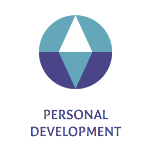 personal-development-name