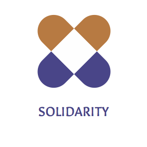 solidarity-name