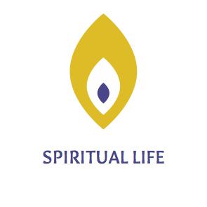 spiritual-life-name