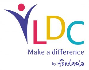 YLDC-LOGO-1o3-01