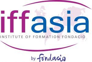 iffasia-logo-2016-2