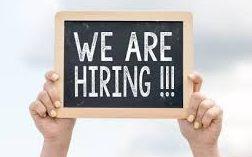 Finance Officer – Job Opportunity
