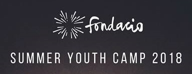 Fondacio Summer Youth Camp