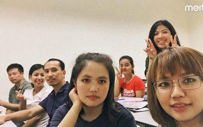 YLDC Malaysia Update